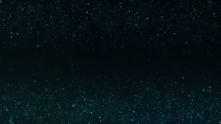 Colorful Dust Particles Floating On Black Background, colorful particles in slow motion and high quality effects, glowing and shining particles spread in air, wind moving particles. organic Gold dust | Shutterstock HD Video #1028292575