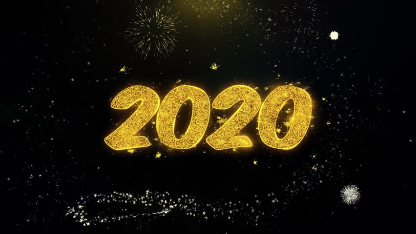 Picture com download video 2020 new year mp4