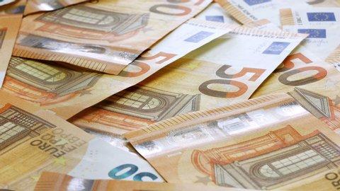 50 euro in schekel