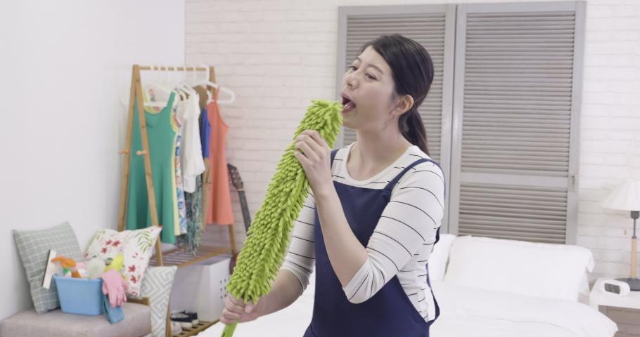 with ravishing fuck with big tits asuka ishihara suggest you come