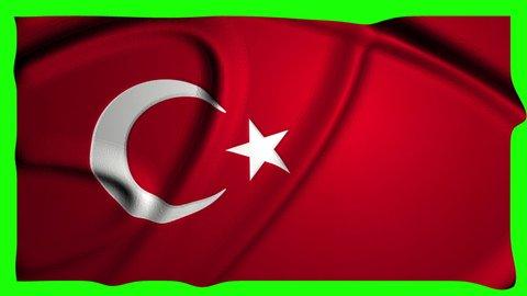 turkey Animation Flag Animation Green Screen Animation turkey kingdom Flag kingdom Green Screen kingdom turkey turkish Flag turkish Green Screen turkish turkey waving Flag waving Green Screen waving