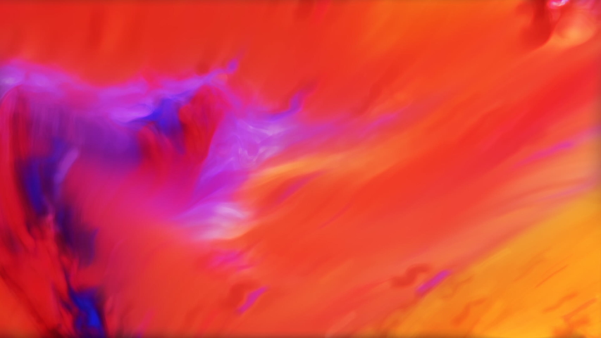 Meta Abstract Motion Background Computer Generated Motion graphic Background animation #1033826645