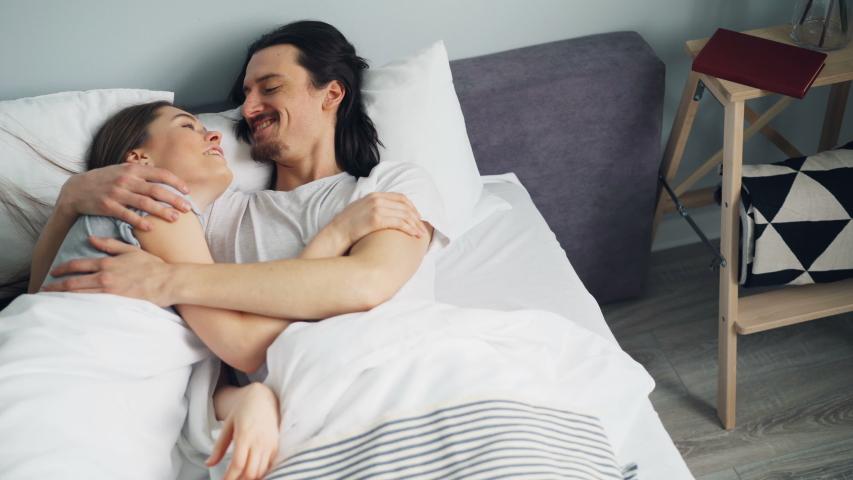 husband-video-wife