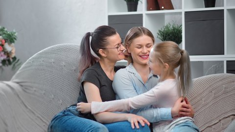 Lesbian cam tube
