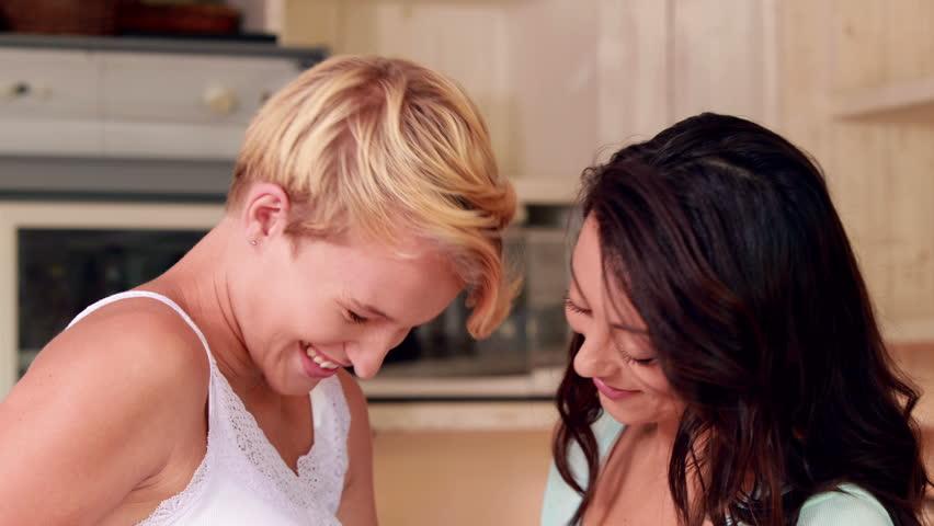 Lesbian hd video download