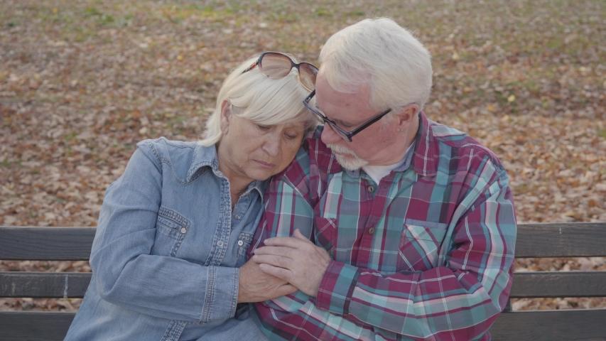 Germany Italian Senior Singles Online Dating Website
