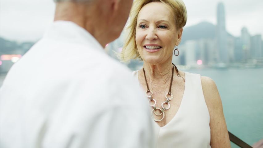Australia Latino Seniors Dating Online Site