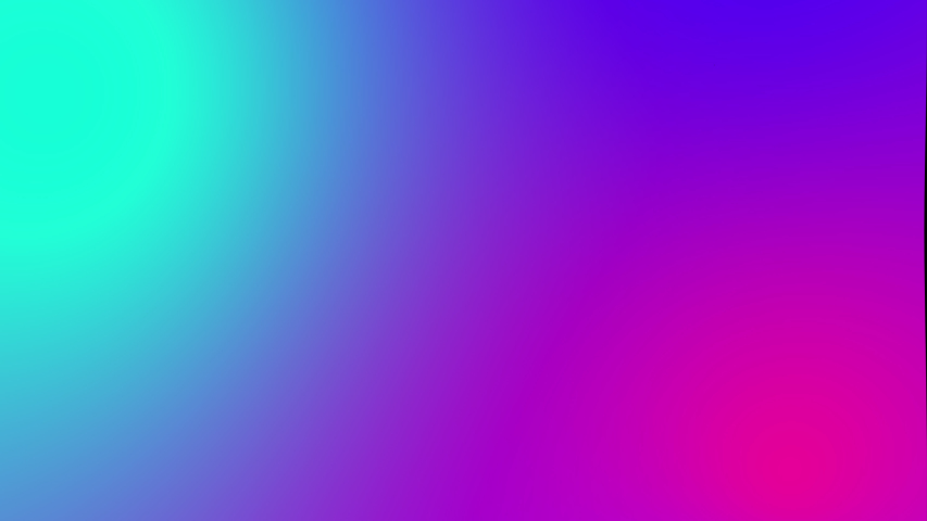Colorful gradient screen swipe up gesture. alpha channel with transparency. | Shutterstock HD Video #1041379675