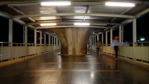 subway munster