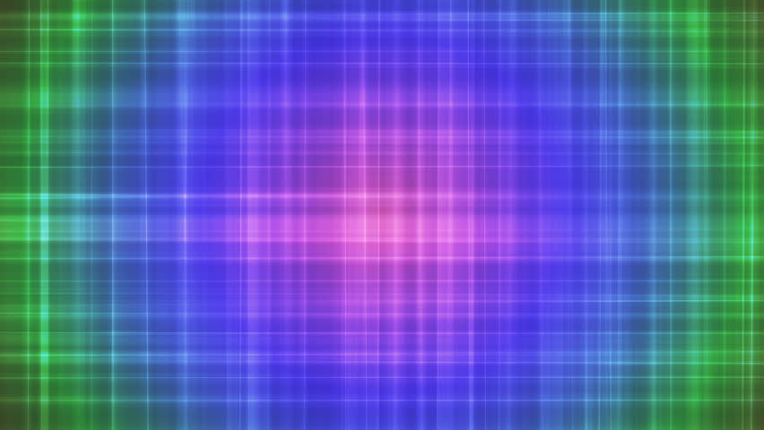 "This Background is called ""Broadcast Intersecting Hi-Tech Lines 14"", which is 1080p (Full HD) Background. It's Frame Rate is 29.97 FPS, it is 7 Seconds long, and is Seamlessly Loopable. 