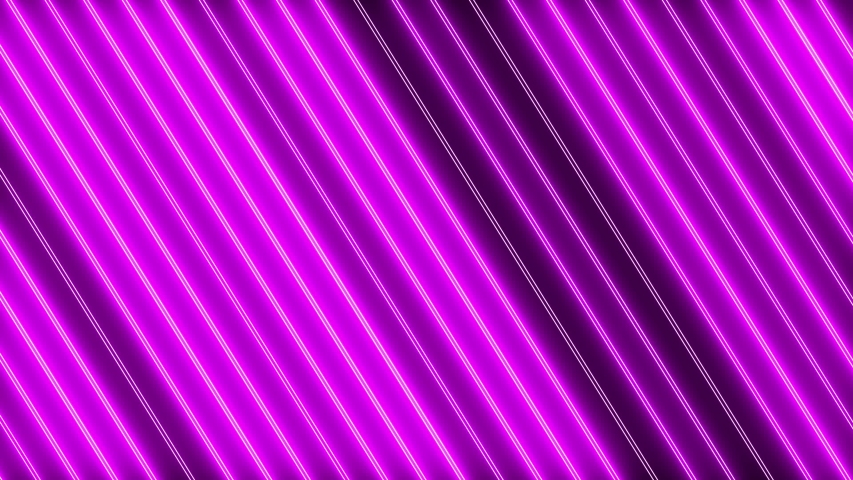 Abstract creative neon laser led lines. Retro disco, club neon show background. Colorful shiny ultraviolet borders.  | Shutterstock HD Video #1046952175