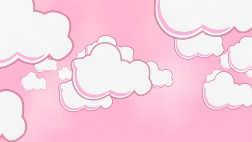 pink pop art wallpaper