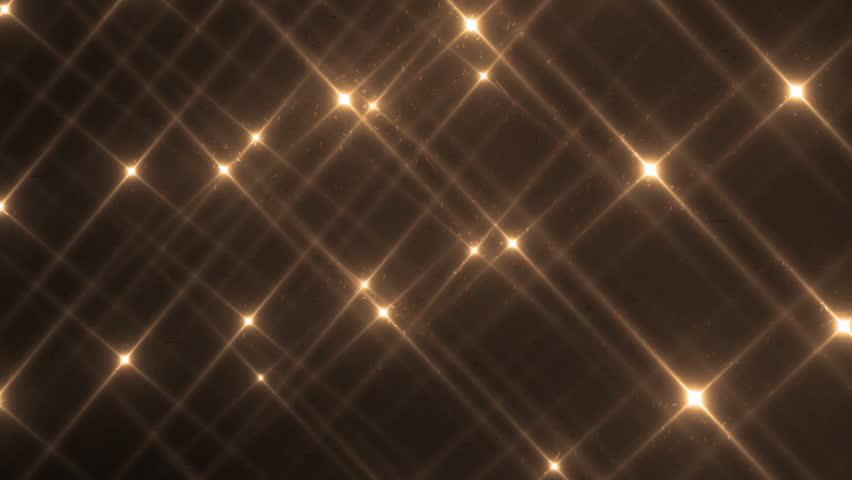 flashing-lights-video-version-chucky-teen-sex