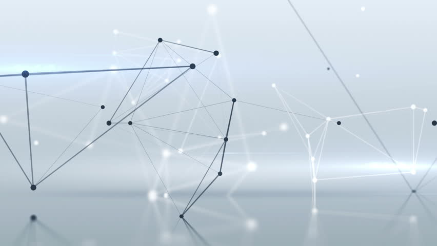 Abstract Background Of Technology Network Stock Footage Video 100 Royalty Free 10793555 Shutterstock
