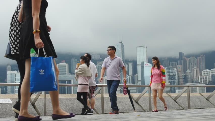 Hong kong dating sites