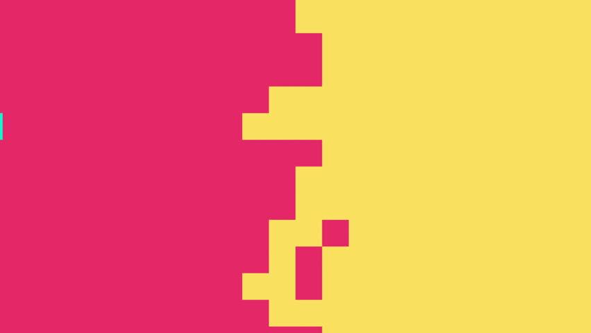 Header of pixel