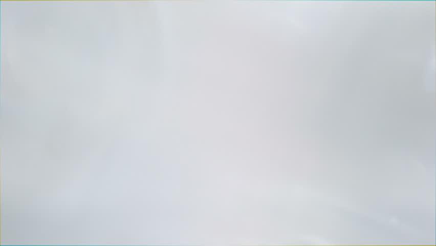 Abstract Lights bokeh background loop 1080 | Shutterstock HD Video #11166260