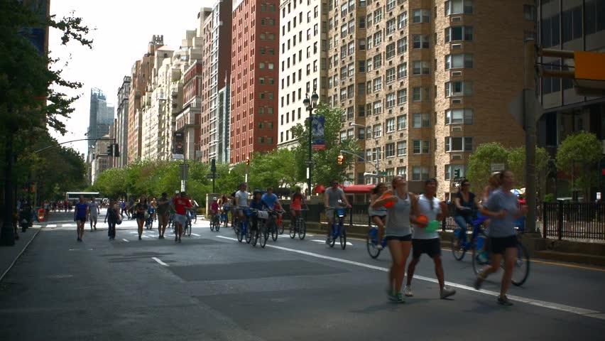 New York - August 8 9b15093e5