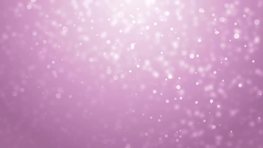 Lights pink bokeh background. High Definition abstract motion backgrounds ideal for editing. VJ Elegant abstract. Christmas Animated Background. loop able abstract background circles.