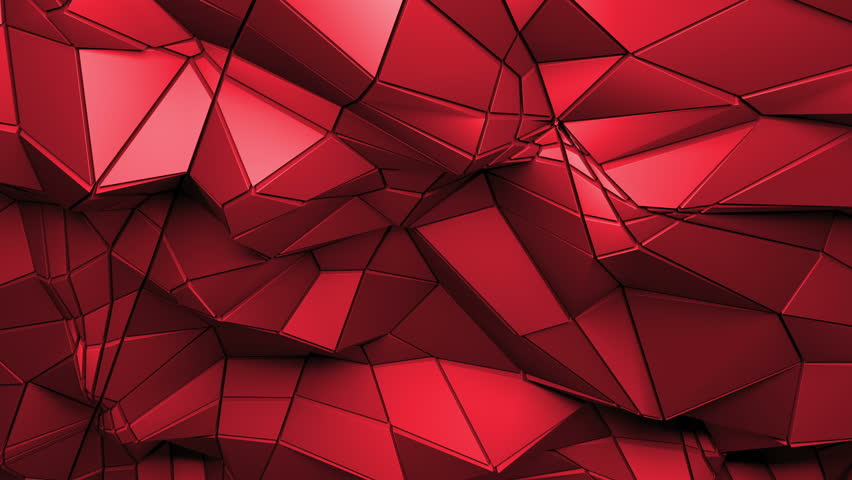 Abstract 3d Panel Rendered Geometric Stock Footage Video 100 Royalty Free 11407085 Shutterstock