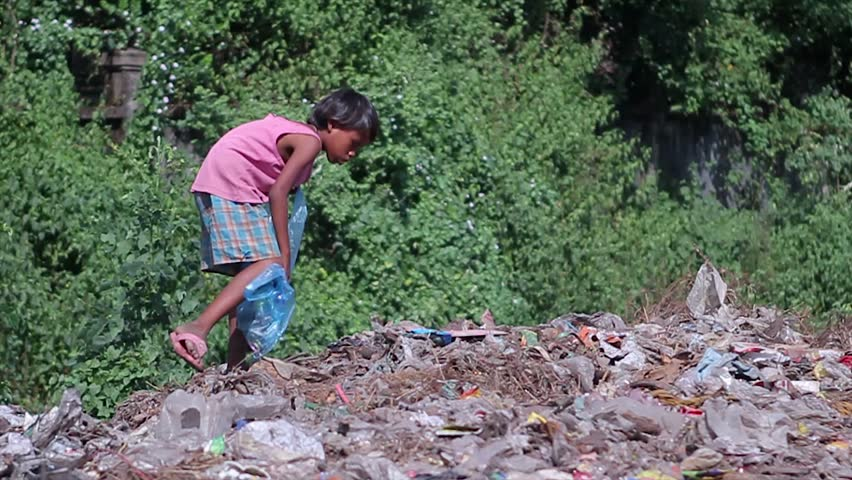 Myanmar, Yangon  21 11 2013 Homeless Child Stock Footage Video (100%  Royalty-free) 11647325 | Shutterstock