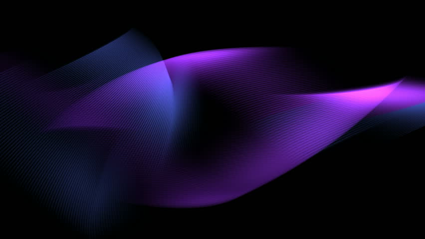 Glowing abstract lines | Shutterstock HD Video #11669165