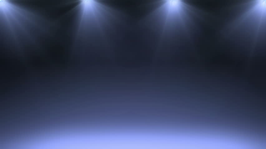 Animated Stage Spot Lighting Background. Looping Motion Design. High Definition Video Clip. Stock Footage Video 11689565 | Shutterstock & Animated Stage Spot Lighting Background. Looping Motion Design ... azcodes.com