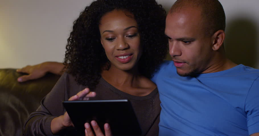 commit disadvantages of dating a single mother have hit
