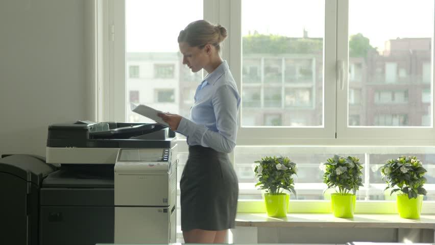 6 Hal Penting Yang Perlu Diperhatikan Sebelum Membeli Mesin Fotocopy Untuk Pemula! 1