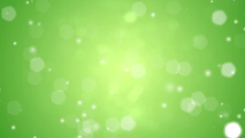 Green background free stock photos download (13,365 Free stock ...