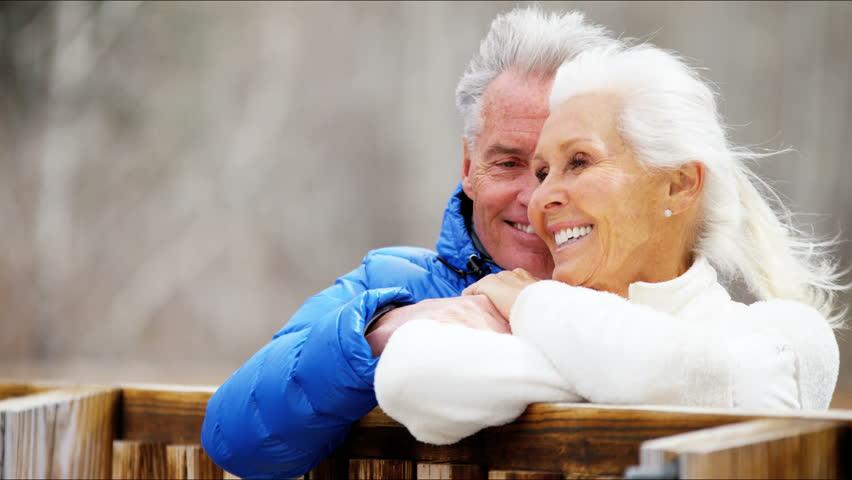 Senior Singles Dating Online Services Online Dating Site