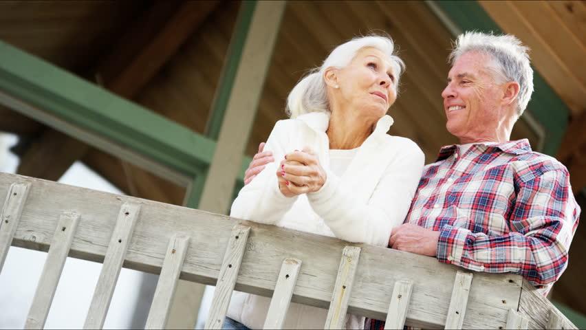 Jacksonville Iranian Seniors Online Dating Site