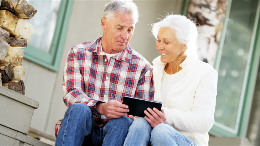 Most Reputable Senior Online Dating Website In La