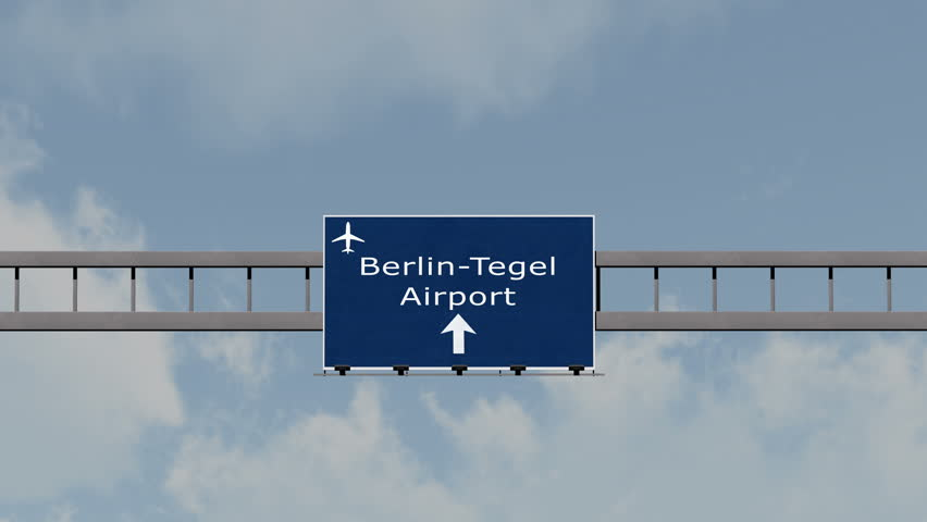 Metro Tegel Mat : Royalty free tegel international airport video footage and clips