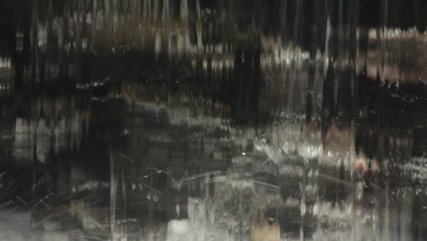 Waterfall   Shutterstock HD Video #12638405