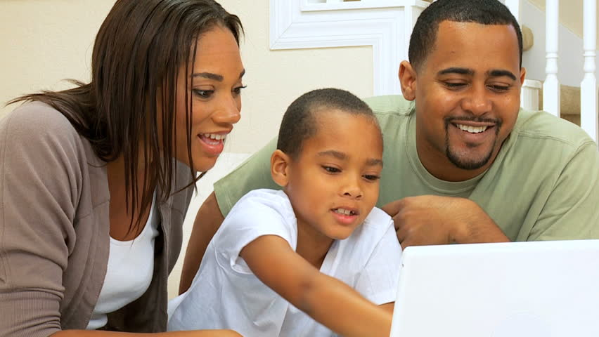 african american chat Join now to meet other African American.