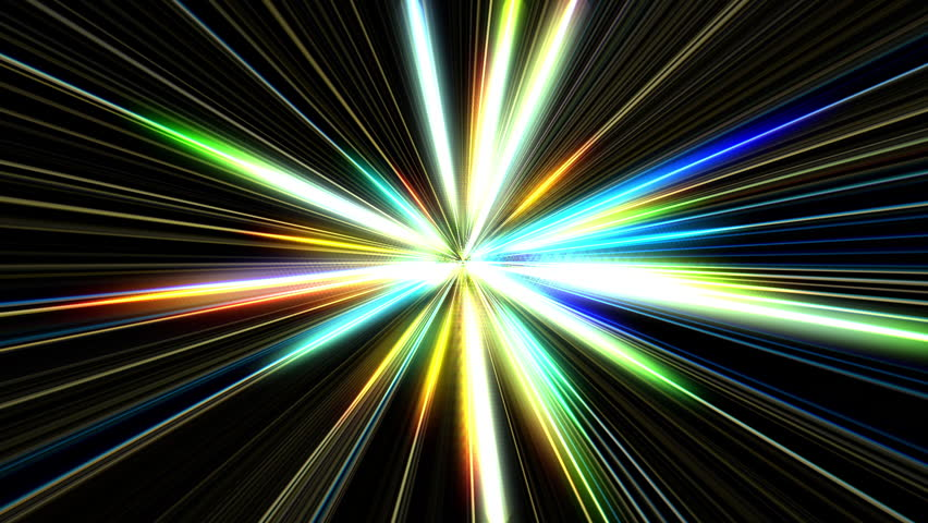 newest a2b7e b6bf0 Abstract Bright Colorful Lights - Stock Footage Video (100% Royalty-free)  12777005 | Shutterstock