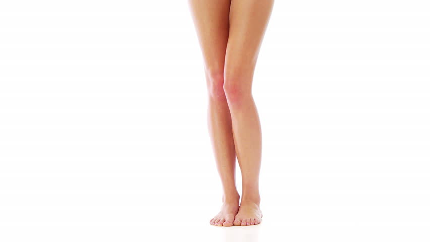 Free sexy legs videos