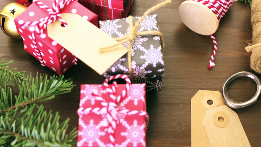 Wrapping Assorted Chocolates In Small Stock Footage Video 100 Royalty Free 13110515 Shutterstock