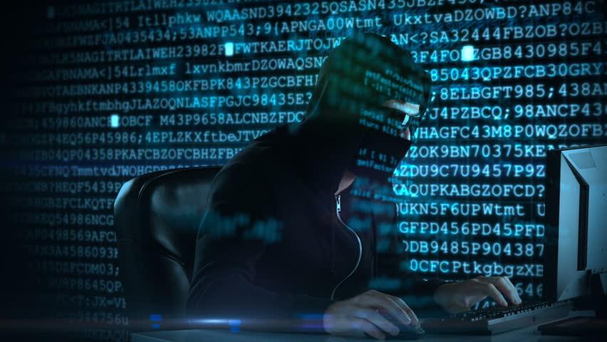 За последнее три года хакеры похитили криптовалюты на $10 млрд