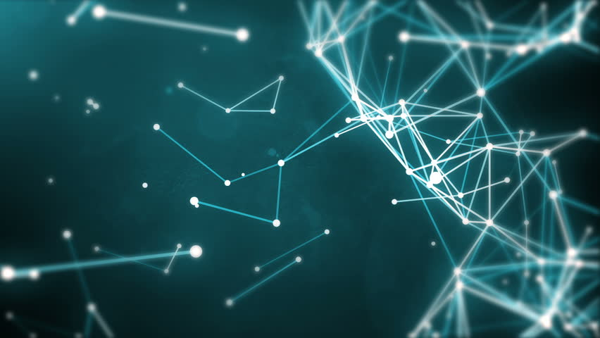 Abstract background | Shutterstock HD Video #1316959