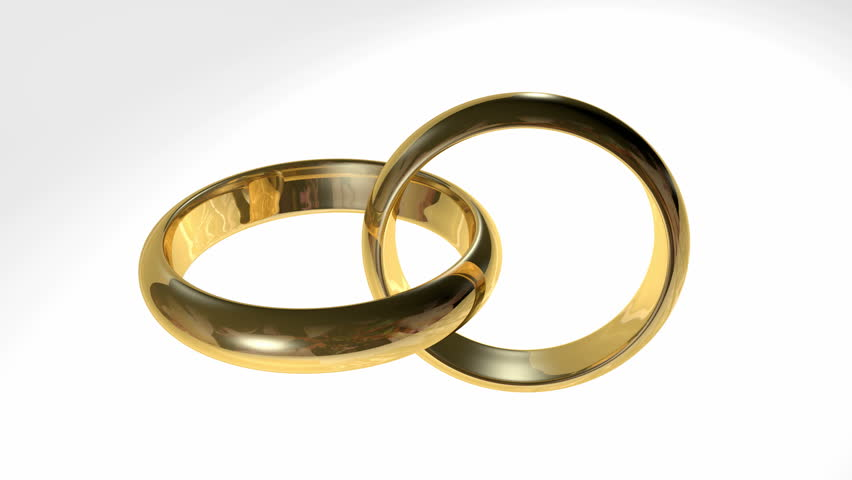 Two Golden Rings On White Background (hd, High Definition. Canary Diamond Engagement Rings. Saffron Wedding Rings. Unique Pear Engagement Engagement Rings. Hippie Engagement Rings. Mens Fantasy Wedding Rings. Humongous Wedding Rings. R Name Engagement Rings. Sacrament Wedding Rings