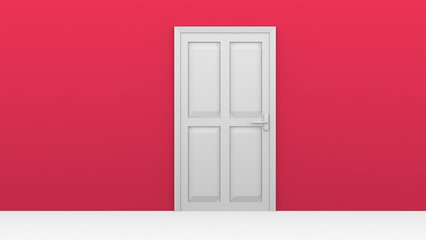 A Door Opens To New Year 2017 Stock Footage Video 13448015   Shutterstock & A Door Opens To New Year 2017 Stock Footage Video 13448015 ... pezcame.com