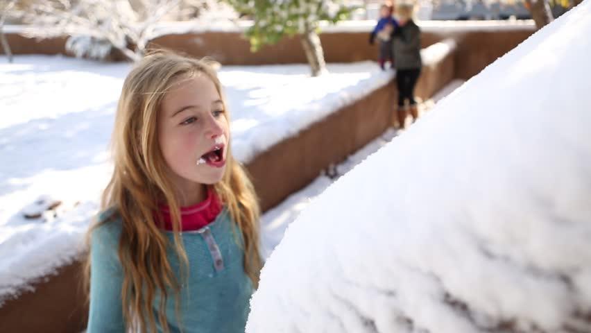 videos-teen-snow-jailbait-models-pics