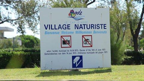 naturist video hd