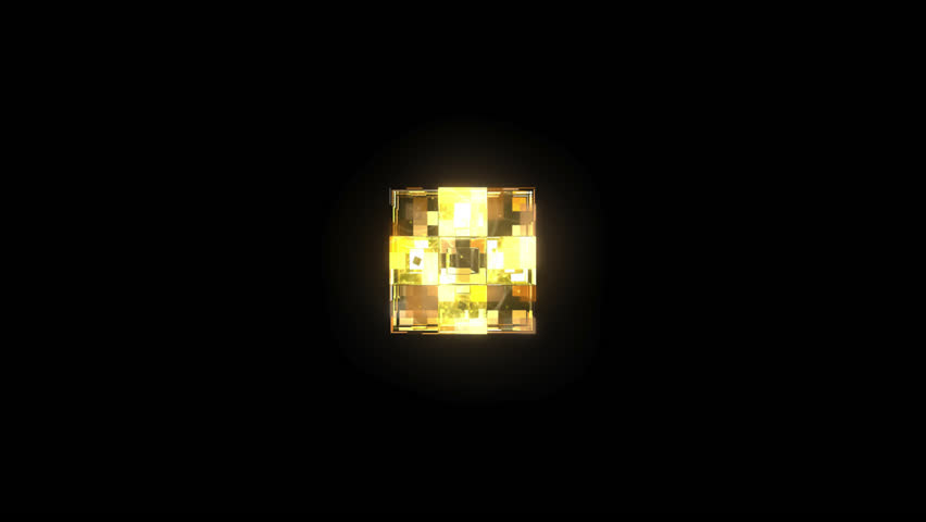 3d Glass Cubes - 3d Stock Footage Video (100% Royalty-free) 13727855 |  Shutterstock