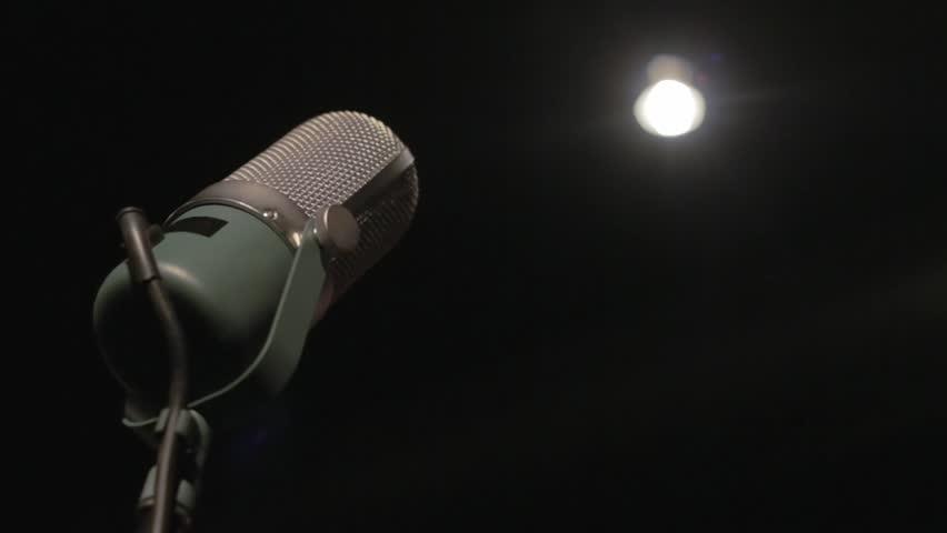 Header of vocal