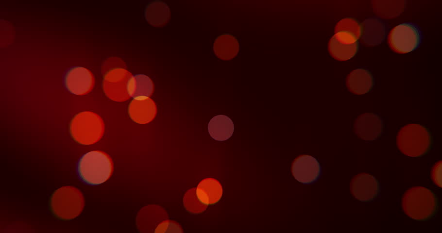 Bokeh Wallpapers High Quality: Bokeh Lights In Motion In Stock Footage Video (100