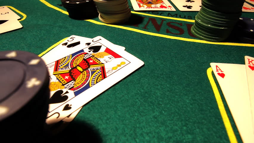 Texas holdem hand evaluator java