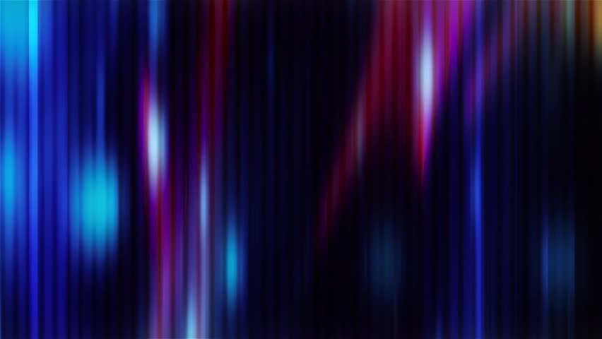 Blue-black -red Abstract Background  Stock Footage Video (100%  Royalty-free) 14063285 | Shutterstock